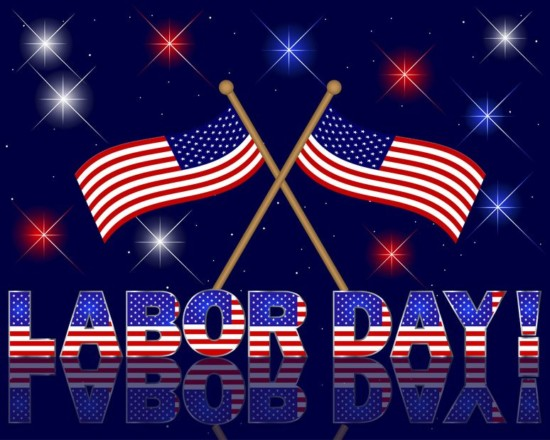 happy-Labor-Day-images-2014