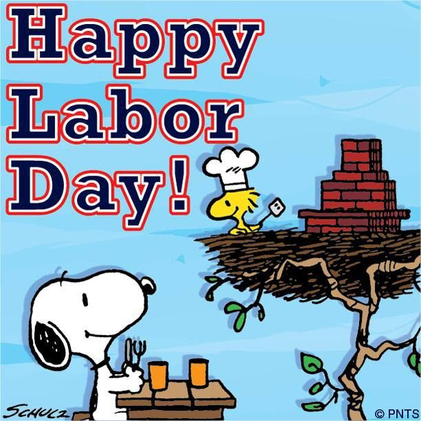 happy-labor-day-snoopy-orlando-espinosa