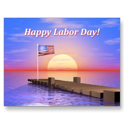 happy_labor_day_dock_postcard_p239124836390049668envli_400