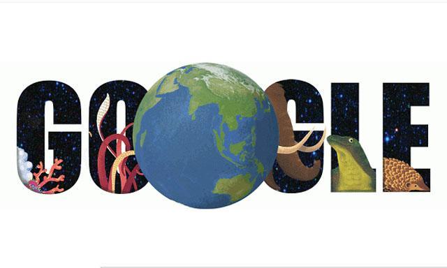 imagen-dia-de-la-tierra-doodle