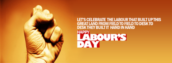 labor-day-facebook-covers-2014-1