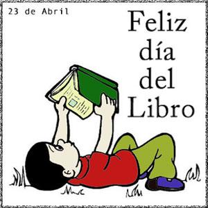 libro23-de-abril-Dia-del-libro