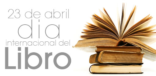 librodia_del_libro_top11