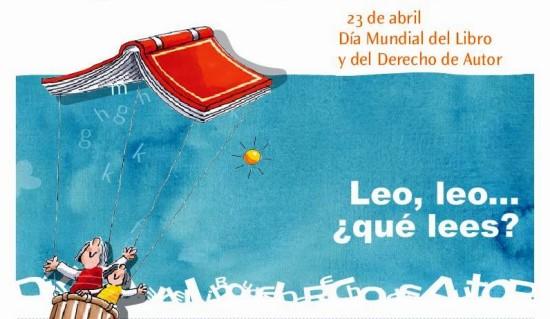 librodia_libro