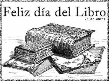 libros25