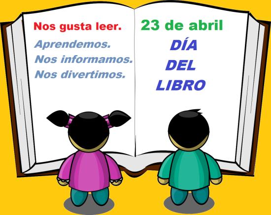 librosninos_leyendo