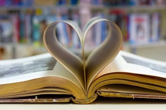 librossdia-del-libro