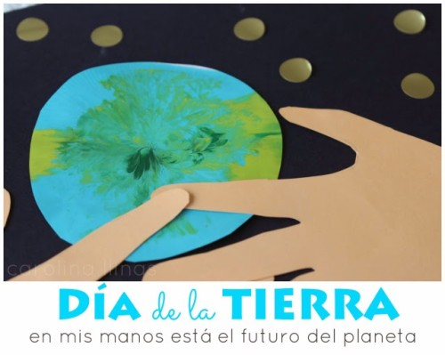manualidad-2Bdia-2Bde-2Bla-2Btierra-e1432759017966