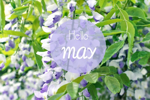 may_022