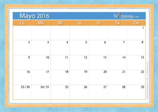 mayo31247-2-calendario-mayo-2016
