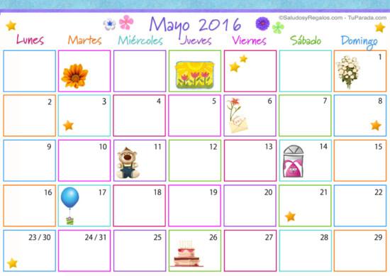 mayo31259-2-calendario-multicolor-mayo-2016