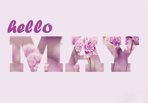 mayo_003