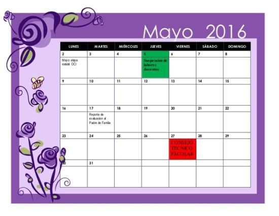 mayoagenda-escolar-2015-2016-11-638