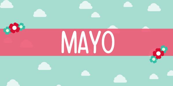 mayoprevia-calendario-mayo-2015