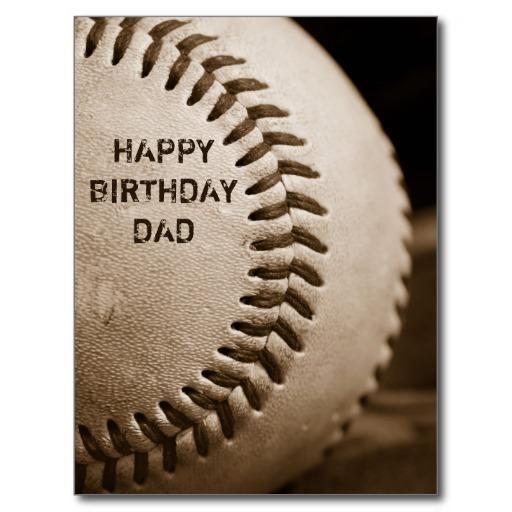 postal_del_beisbol_del_papa_del_feliz_cumpleanos-rcbae0e9a155e4d2fae7d2bb918f92f23_vgbaq_8byvr_512