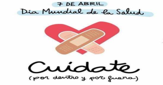 saludDía-mundial-de-la-salud-7-de-Abril-Portada