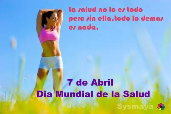 saluddia-mundial-de-la-salud_2470_4787