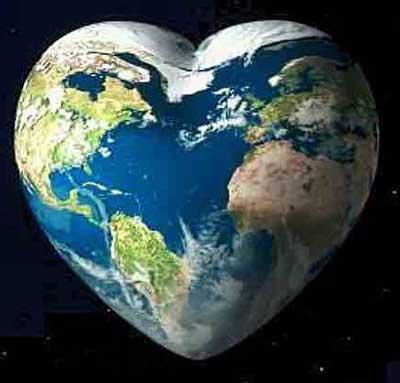 tierra-corazon111