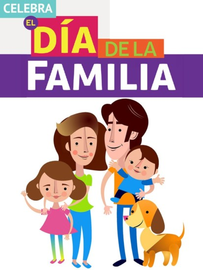 01-DIA-DE-LA-FAMILIA-2