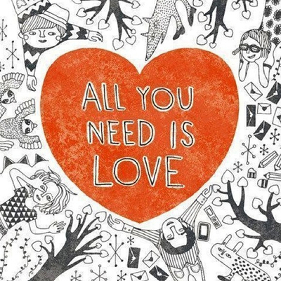 127093-All-You-Need-Is-Love