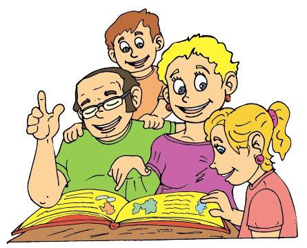 15-de-mayo-dia-internacional-de-la-familia-246010_445_359_1