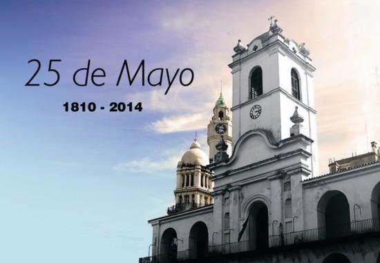 25-Mayo-2014