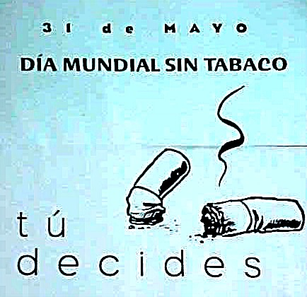 31-de-mayo-dia-mundial-sin-tabaco-dia-mundial-sin-tabaco-31-de-mayo-tabaco1