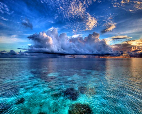 379834_Dia-Mundial-de-los-Oceanos