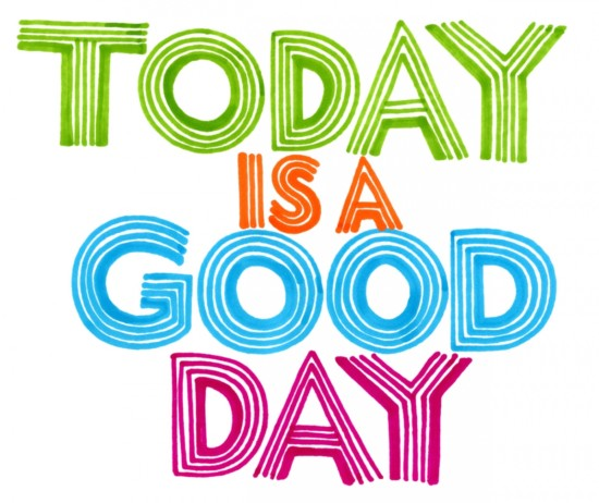 AHAYES-Today_Good_Day-1200x1007