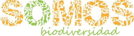 BIODIVERSIDAD-LOGO-1