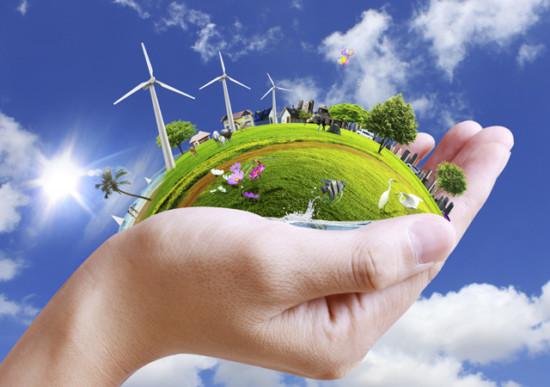 Día-Mundial-del-Medio-Ambiente-El-costo-de-la-Contaminación