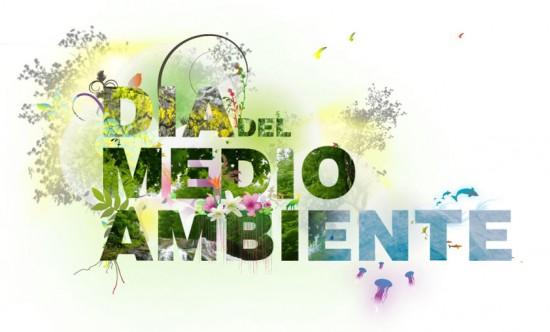 Dia-del-medio-ambiente-8