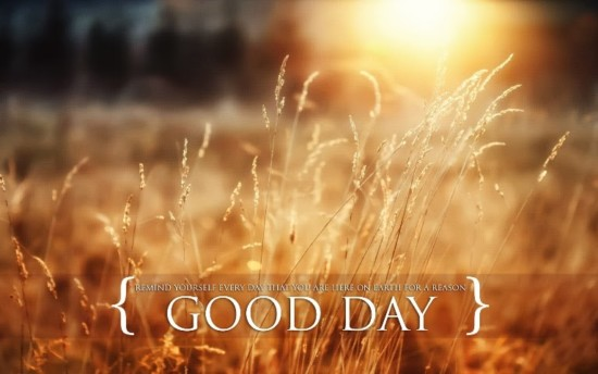 Download-Good-Day-Wishes-HD-Wallpaper