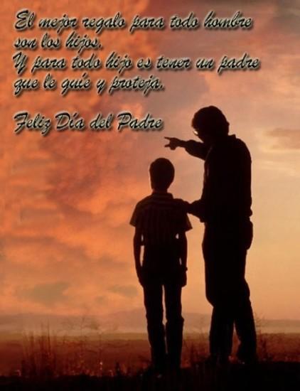 Imagenes-Por-El-Dia-Del-Padre-Con-Frases-5