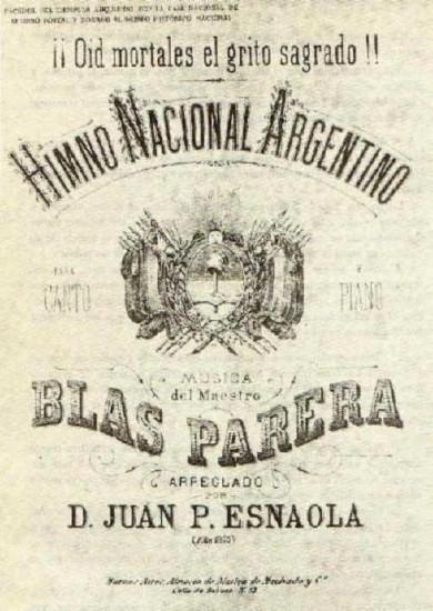 Partitura_del_Himno_Nacional_Argentino_hallada_en_Bolivia