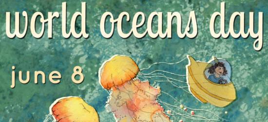 World-Oceans-Day-20131