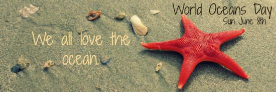 World_Oceans_Day1