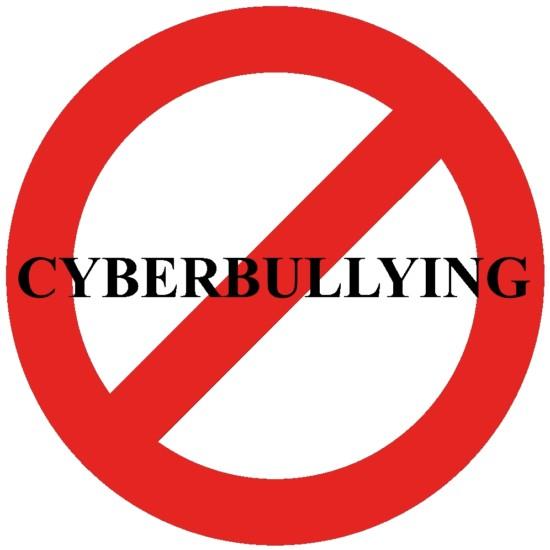 acosoCyberbullying