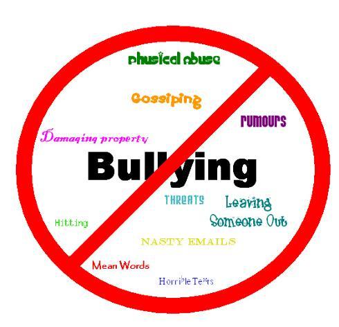 acosobullying-stop