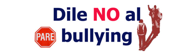acosobullying2