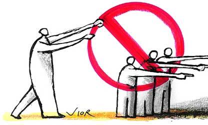 acosodenunciar-bullying_CLAIMA20140907_0023_31