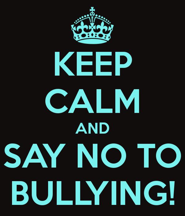 acosokeep-calm-and-say-no-to-bullying-16-1