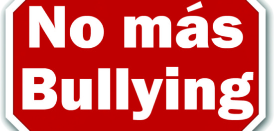 acosostop-bullying-rada-702x336