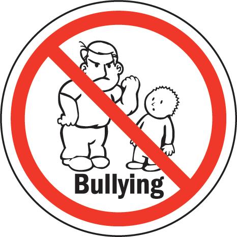 acosostopnnhbullying