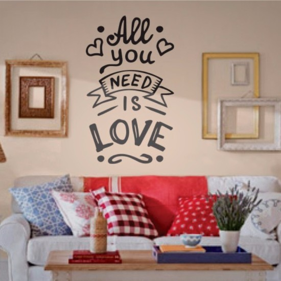 all-you-need-is-love-55x95cm-vinilos-de-pared-vintage-style-623211-MLA20516149152_122015-F