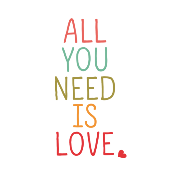 all-you-need-is-love-fundo-branco-1000x1000