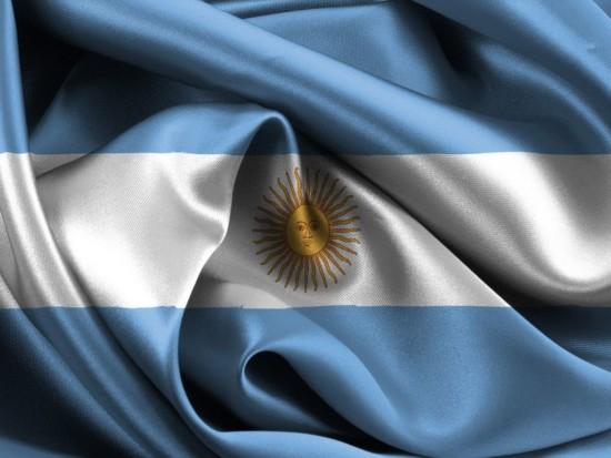 bandera-argentina-rdaestudio.blogspot.com_