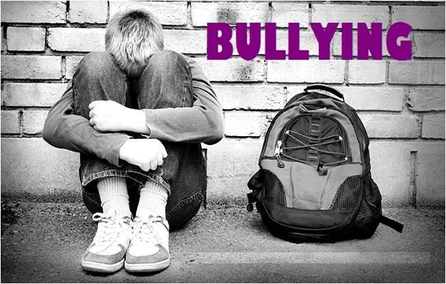 bullyingaaaaaaaaImagen1