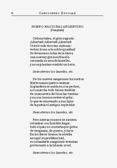 canionero_ej