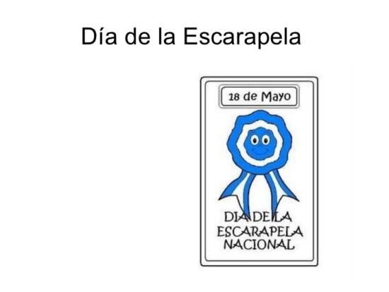 da-de-la-escarapela-1-728